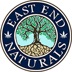 East End Naturals LLC